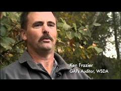 WSDA's featured videos